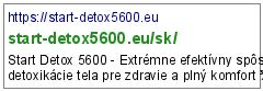https://start-detox5600.eu/sk/